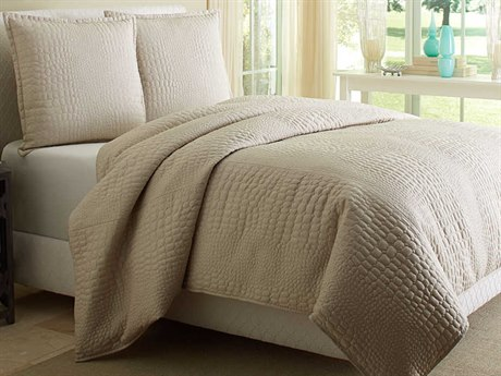 AICO Furniture Dash Duvets AICBCSQD03DASHNAT
