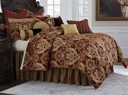 AICO Furniture Pillows & Throws Category
