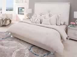 AICO Furniture Beds Category