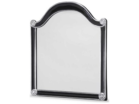 AICO Furniture Hollywood Swank Dresser Mirror AIC0332486