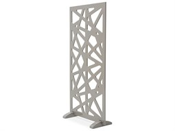 AICO Furniture Room Dividers Category