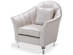 AICO Furniture Living Room Chairs Category