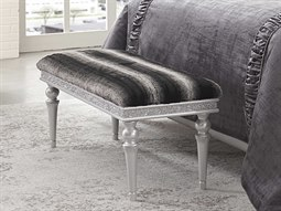 AICO Furniture Accent Seating Category