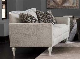 AICO Furniture Sofas Category
