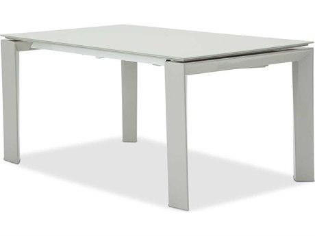 AICO Furniture Milan 78'' Wide Rectangular Dining Table