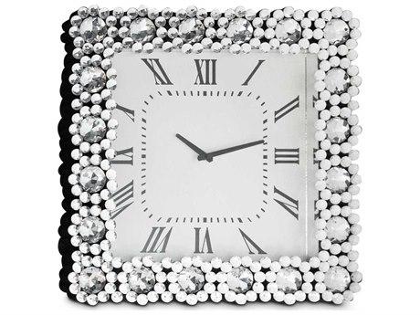 AICO Furniture Montreal Clock AICFSMNTRL5436