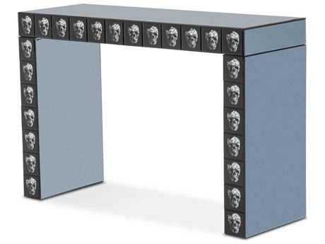 AICO Furniture Montreal 47'' Wide Rectangular Console Table