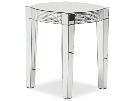 AICO Furniture Montreal 20'' Wide End Table
