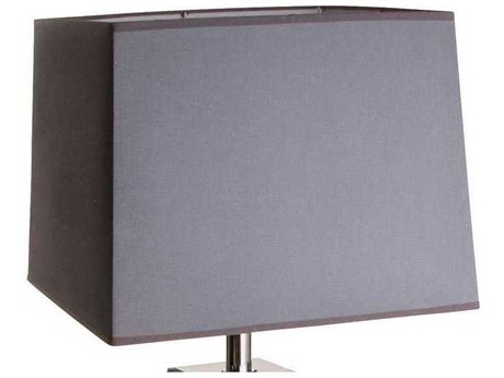 AICO Furniture Montreal Shade AICFSMNTRL194T