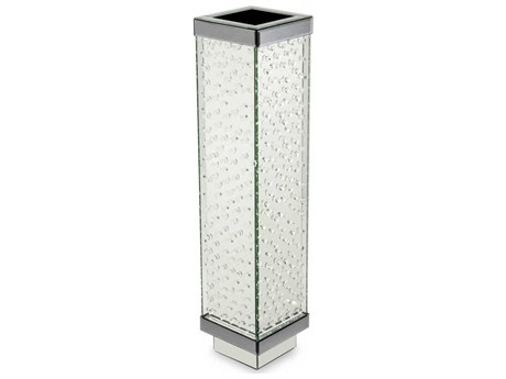 AICO Furniture Montreal Vase