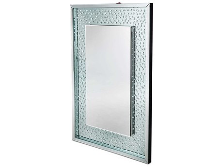 AICO Furniture Montreal Wall Mirror AICFSMNTRL265H