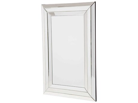 AICO Furniture Montreal Wall Mirror AICFSMNTRL272H