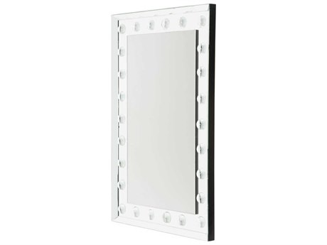 AICO Furniture Montreal Wall Mirror AICFSMNTRL8473H