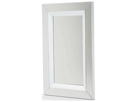 AICO Furniture Montreal Wall Mirror AICFSMNTRL8987