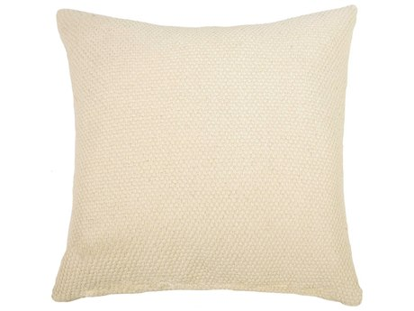 Aico Furniture Michael Amini Clarissa Cloud Decorative Pillow