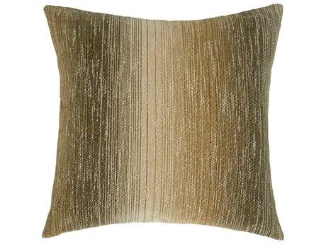Aico Furniture Michael Amini Stella Sand Decorative Pillow AICBCSDP22STELASND