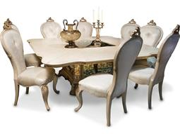 AICO Furniture Dining Room Sets Category