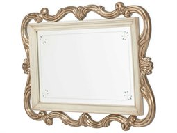 Platine De Royale Wall Mirror