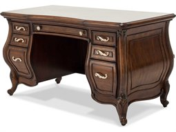 AICO Furniture Vanities Category
