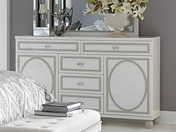 AICO Furniture Dressers Category