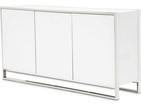 AICO Furniture State St Buffet AIC9016007116