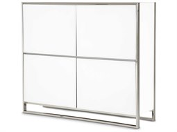 AICO Furniture Accent Cabinets Category