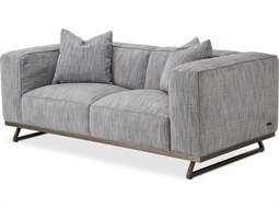 AICO Furniture Sofas Category