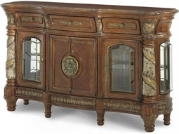 AICO Furniture Buffet Tables & Sideboards Category