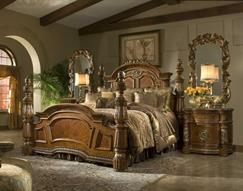 AICO Furniture Bedroom Sets Category