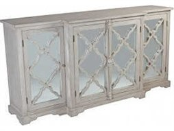 Aidan Gray Buffet Tables & Sideboards Category