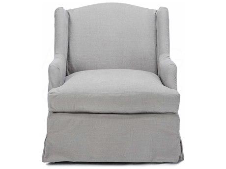 Aidan Gray Accent Chair AIDCH706L