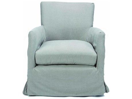 Aidan Gray Accent Chair AIDCH708L