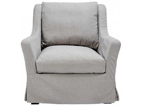 Aidan Gray Accent Chair AIDCH714L