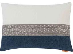 Aidan Gray Pillows & Throws Category