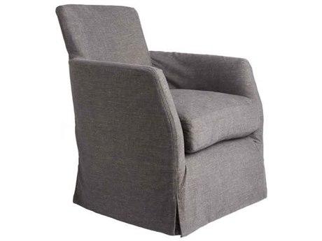 Aidan Gray Daniel Swivel Accent Chair AIDCH709