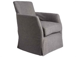 Aidan Gray Living Room Chairs Category