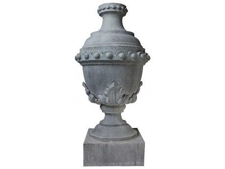 Aidan Gray Decorative Accent AIDD369