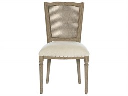 Aidan Gray Dining Room Chairs Category