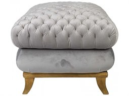 Aidan Gray Ottomans Category
