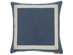Aidan Gray Pillows & Throws Category