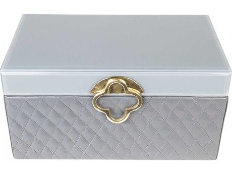 Aidan Gray Jewelry Box