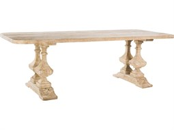 Aidan Gray Dining Room Tables Category