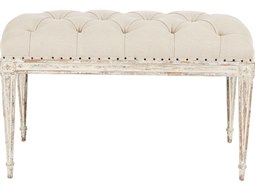 Aidan Gray Accent Seating Category