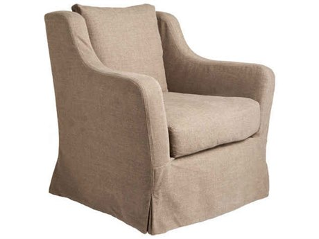 Aidan Gray Matthew Swivel Accent Chair AIDCH715