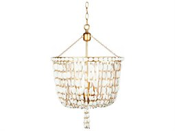 Aidan Gray Chandeliers Category
