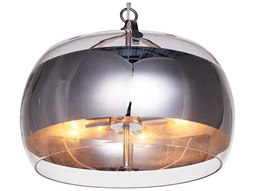 Aidan Gray Ceiling Lights Category