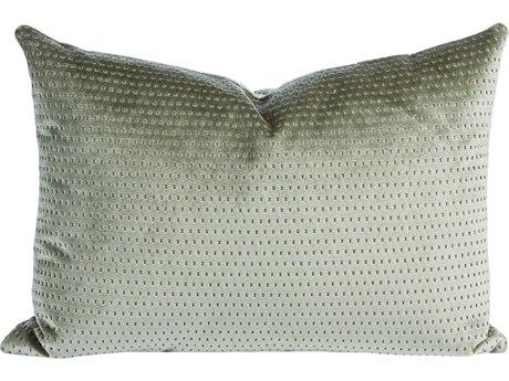 Aidan Gray Pillows AIDPL14PSNO7