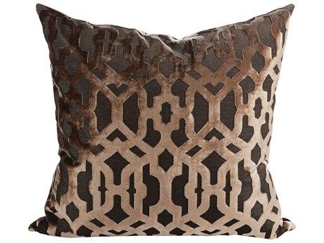 Aidan Gray Pillows AIDP22OFNO3