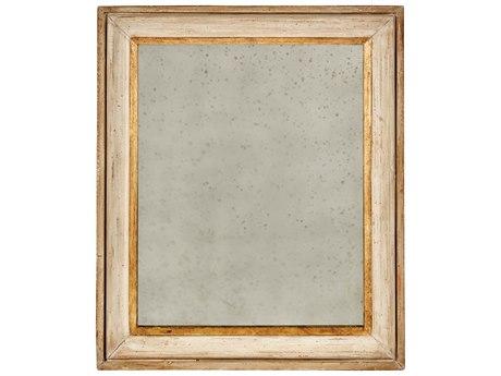 Aidan Gray Serenity Antique Mirror Wall AIDDM106S