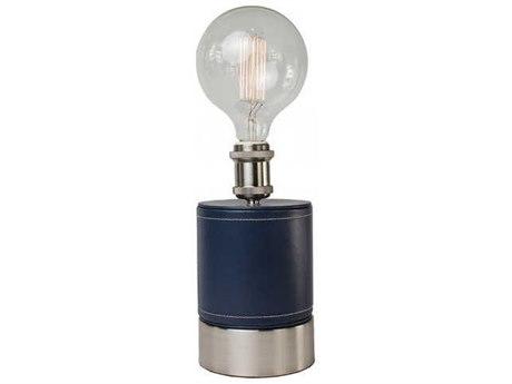Aidan Gray Academy Table Lamp AIDL895ACADEMY